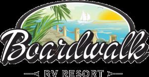 RIV_Logo_Boardwalk