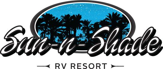 Riverstone Rv Resort